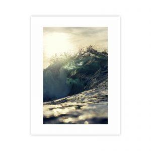 fotografia slab surf